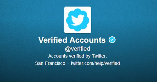 How To Get Verified On Twitter We Have A 95 Success Rate Social Marketing Social Media Services Social Media