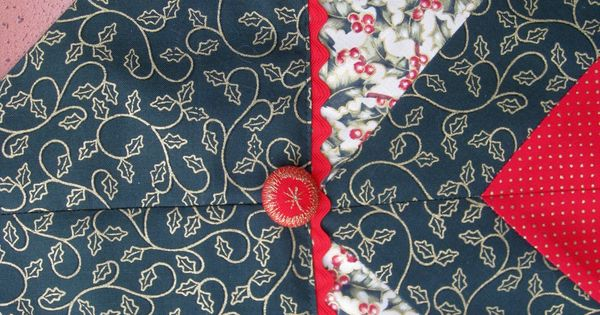 Vicki 39 s fabric creations 10 minute table runner meets for 10 minute table runner placemats