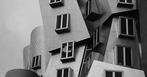 #arquitetura architecture design building construção casa house