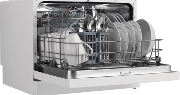 ... Compartment Box Countertop dishwasher, Countertops and Dishwashers