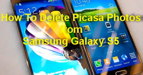 f3540b1e1efb14f12d54fa69c79dd979 - How To Get Rid Of Google Ads On Samsung Phone
