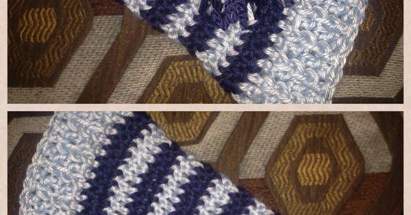 Elf hat | For the love of ... Crochet | Pinterest | Elves, Elf hat and ...