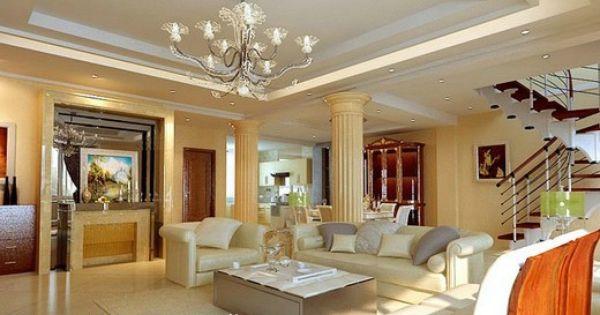 European interior home design continental european style modern interior design living room for European style home interior design