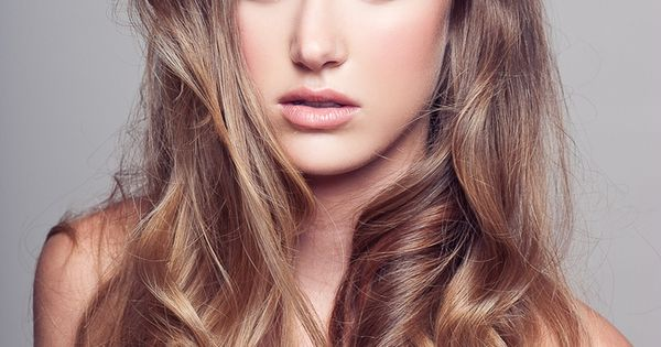 9 Flattering Light Brown Hair Colors For 2014 | Hairstyles |Hair Ideas