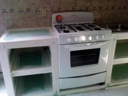 Resultado De Imagen Para Cocinas De Cemento Y Ceramica Con