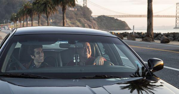 uber black car list perth