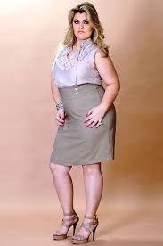 Resultado De Imagen Para Modelos De Conjuntos De Faldas Y Blusa De Fiesta Para Señoras Fashion High Waisted Skirt Graduation Dress