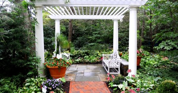 Cheap Landscaping Ideas For Back Yard 2013 Eco Friendly