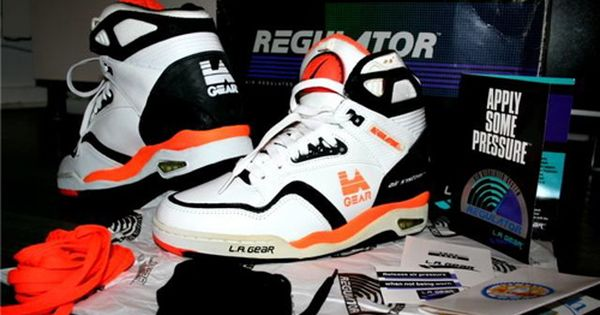 Nike Basketball Shoes | Hibbett | City Gear