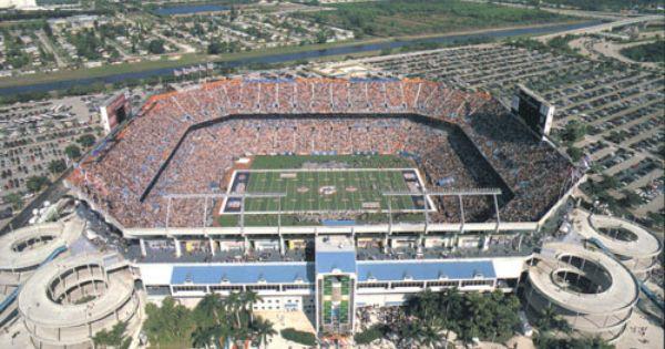 f36914f1c70fc32c363275ba42913704 - Hard Rock Stadium Miami Gardens Location