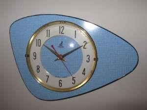 Collection De Pendules Murales Horloges Pendule Vintage Horloge Vintage Pendule