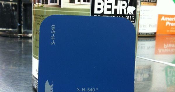 Tardis Blue Paint Color Tardis Smartyposh Com Home