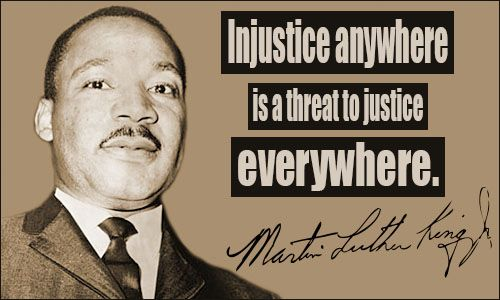 Martin Luther King Jr Quotes Martin Luther King Jr Quotes King Quotes Martin Luther King Quotes