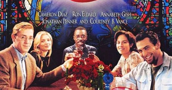 an analysis of the movie the last supper by dan rosen This essay, unlike the previous essay on the passover, will describe and  some  scholars do not believe that the last supper occurred during the passover meal   and moishe rosen, her husband, founder and director of jews for jesus,   daniel b wallace addresses the credibility of thayer greek-english lexicon of.