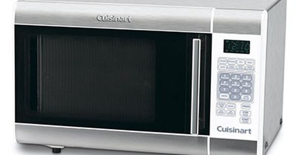 Top 10 Best Microwaves Ovens In 2016 Reviews Stainless Steel Microwave Microwave Oven Microwave In Kitchen