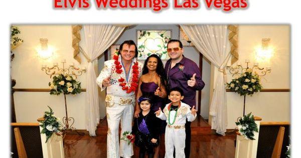 Cheap Wedding Packages Las Vegas