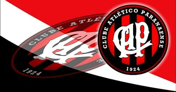 Assistir Atletico Paranaense X Flamengo Ao Vivo Com Imagens