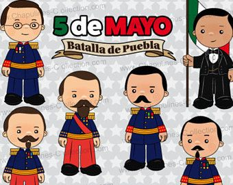 60 De Desc Revolucion Mexicana Clipart Imagenes Mexico