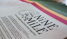 Nine Mile Asheville Restaurant Caribbean Inspired Cuisine Asheville Restaurants Vegetarian Friendly Restaurants Asheville