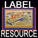 Vintage Fashion Guild About Us Vintage Outfits Online Vintage Stores Vintage Labels