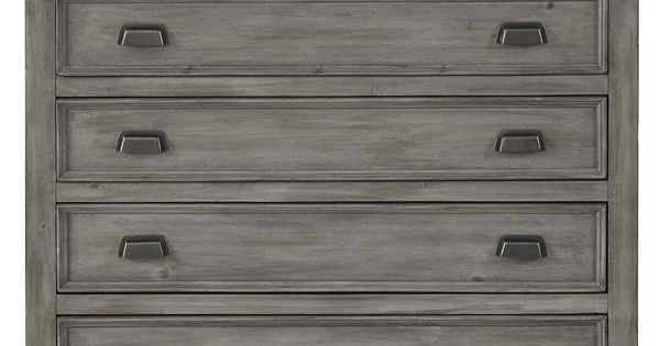 Media Chest By Bassett Furniture Guest Bedroom Pinterest Bedrooms Chalk Paint And Master