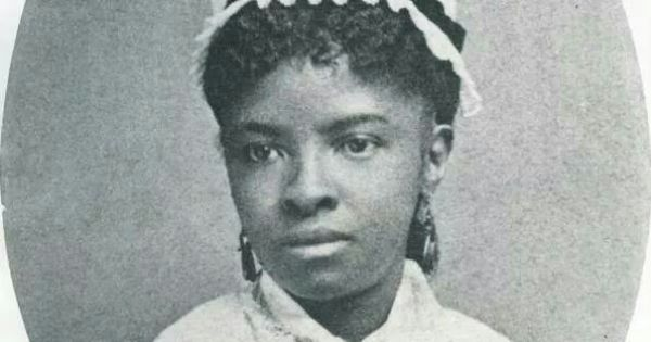 mary mahoney the first african american nurse Mary mahoney: activist & america's first black registered nurse america's first black professional nurse, mary mahoney, is known not only for her outstanding personal career, but also for her exemplary contributions to local and national professional organizations.