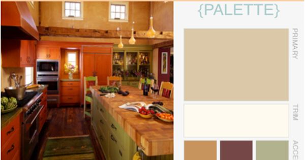 February Style Week How To Decorate A Southwest Style Kitchen Purehome Pure Inspiration Blog Hom Southwestern Decorating Southwest Kitchen Kitchen Styling