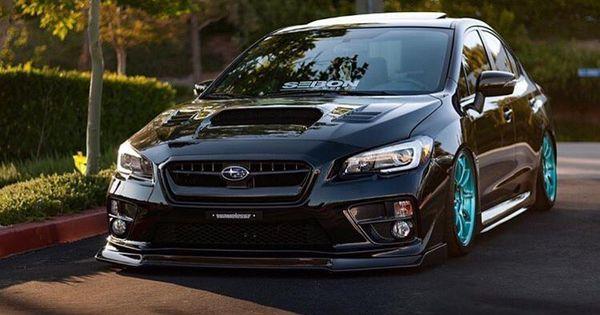 Pin By Daniel Morris On Hot Metal In 2020 Subaru Sti Subaru Subaru Sti Hatchback