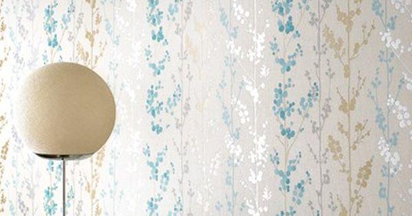 Designer Wallpaper Modern Wall Coverings By Graham