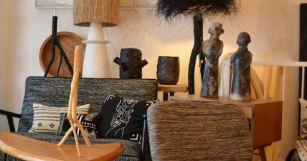 boutique rock the kasbah paris orientalisme pinterest tages magasin et d co maison. Black Bedroom Furniture Sets. Home Design Ideas