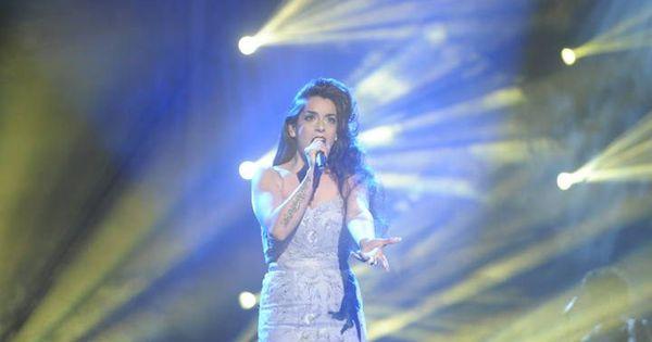 denmark eurovision final 2015