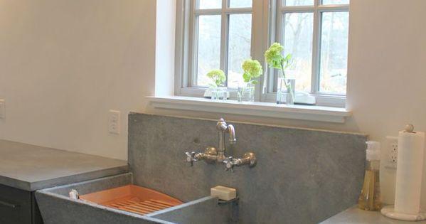 f3a55d67942e688e0cdf74e75d9af3af Pallet Kitchen Backsplash Ideas on kitchen pallet shelves, kitchen pallet art, kitchen pallet table, kitchen pallet wall, kitchen pallet shelf, kitchen pallet floor,