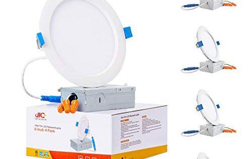 Berkey PF-2 Fluoride//Arsenic Replacement Filters 4-Pack/…