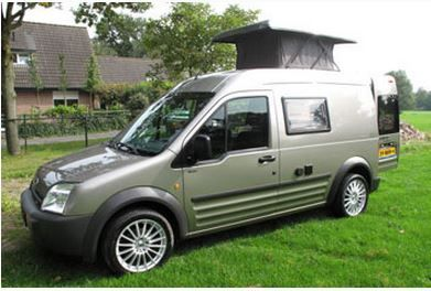 This Page Is Your Index To A Selection Of Small Camper Van Conversions This Includes Ford Transit Connect Camper Transit Connect Camper Ford Transit Camper