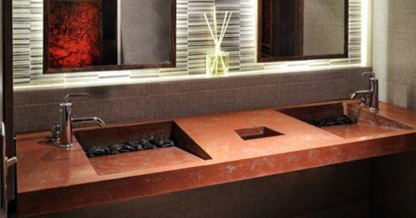 Pin On Public Restroom Ideas