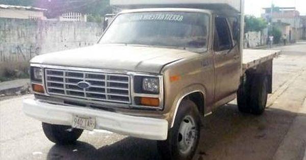 Venta De Camiones 350 Ford En Venezuela 10 Suv Suv Car Car