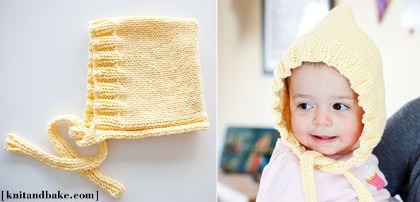 Knitting Patterns For Cute Hats : cute baby hat knitting patterns - ?Google? paie?ka ...