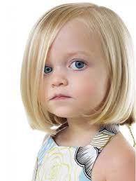 Short Straight Hair Little Girl Haircuts Toddler Girl Haircut Little Girl Bob Haircut