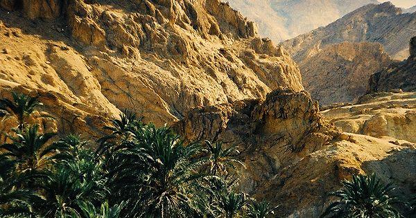 Atlas Mountains, Morocco Atlas Mountains This awesome mountain range spans across Morocco,