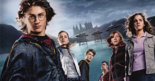 63 harry potter et la coupe de feu favorite movies - Harry potter et la coupe de feu acteurs ...
