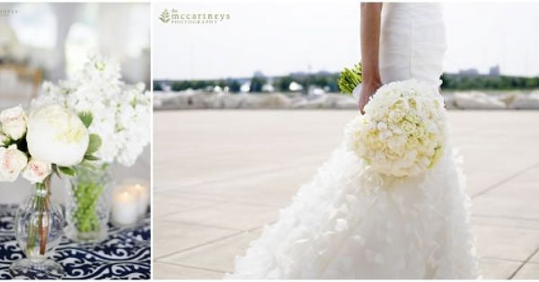 Milwaukee Wedding Flowers Pinterest Photos Classic Wedding Flow