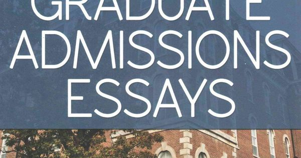 real student essays Real scholarship essay examples for most common essay prompts as well as competitive mindsumo allows students to solve real-world projects from the world's.