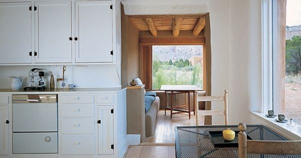 5a341f9716f002b4 Mudroom Bench Dimensions Build Mudroom Bench in addition 8156da7079b2f37e Mountain Modern Architecture Chalet Modern Mountain Houses further 550776229398577797 furthermore 2045 Contemporary Ranch Home Plan together with 81bf23374107de38 Log Cabin Portable Storage Buildings Portable Cabins On Wheels. on cabin ranch style house