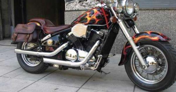 vulcan 800 classic  Kawasaki Vulcan 800 Classic  Coolest