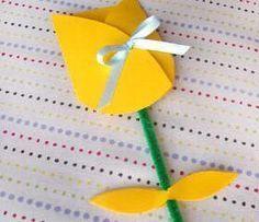 Muttertag Geschenk Kindergarten Muttertagsgeschenke