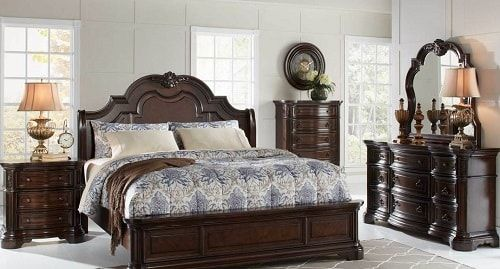 15 Prodigious Badcock Furniture Bedroom Sets Ideas Under 1500 In