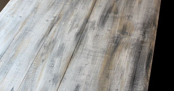 Faux Barn Wood Painting Tutorial!, though we can generally find plenty of