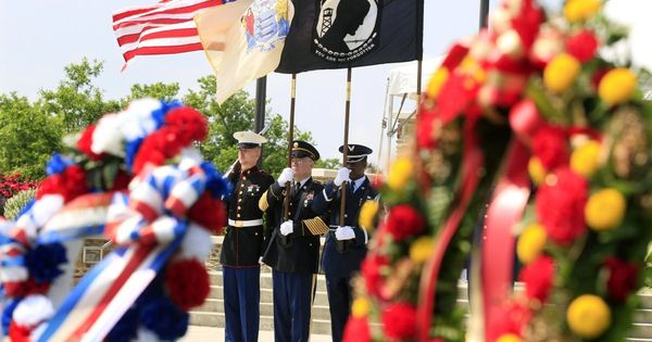 memorial day things to do in san antonio
