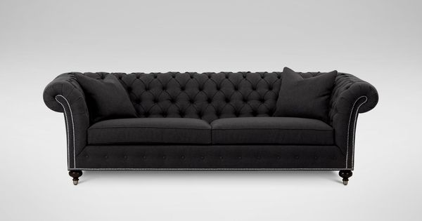 Ikea Sofa Bed Yandex Images search for similar images Pinterest Image search