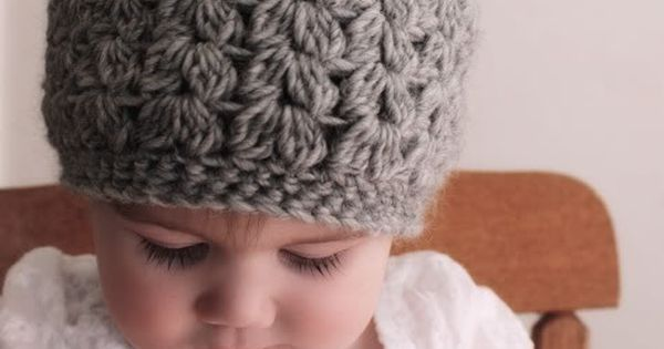 cherub cheeks crochet beanie pattern on ravelry